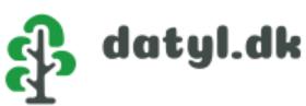 datyl.dk
