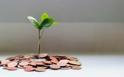 Få styr på din økonomi med disse tips