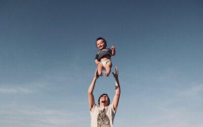 Disse ting bør du have, hvis du snart skal til at være forældre